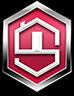 Safe House badge